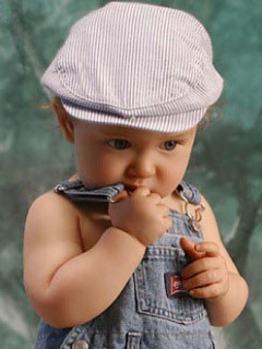 cute kids pictures small children - Small Kids Images