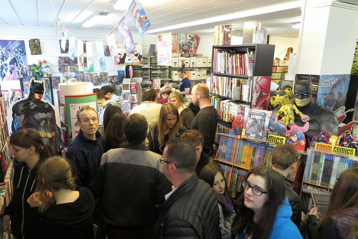 Tim Struppi 3 Gratis Malvorlage In Comic: Free Comicbook Day: Kostenlose Reise Ins Comicland