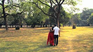 Tumi Pashe – Arafat With Rinty (2012) 720P HD Bangla