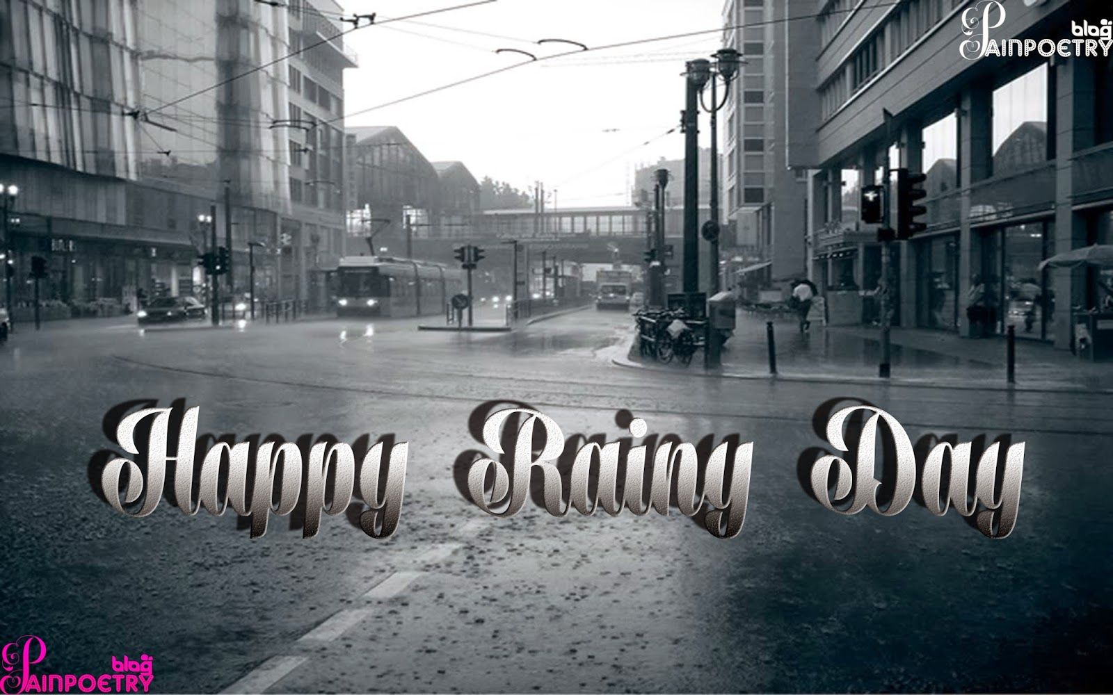Rainy-Day-Rainy-Day-Photo-HD-Wide