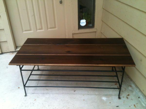 thou shall craigslist saturday december 22 2012. Black Bedroom Furniture Sets. Home Design Ideas