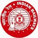 Gorakhpur Railway Recruitment 2013