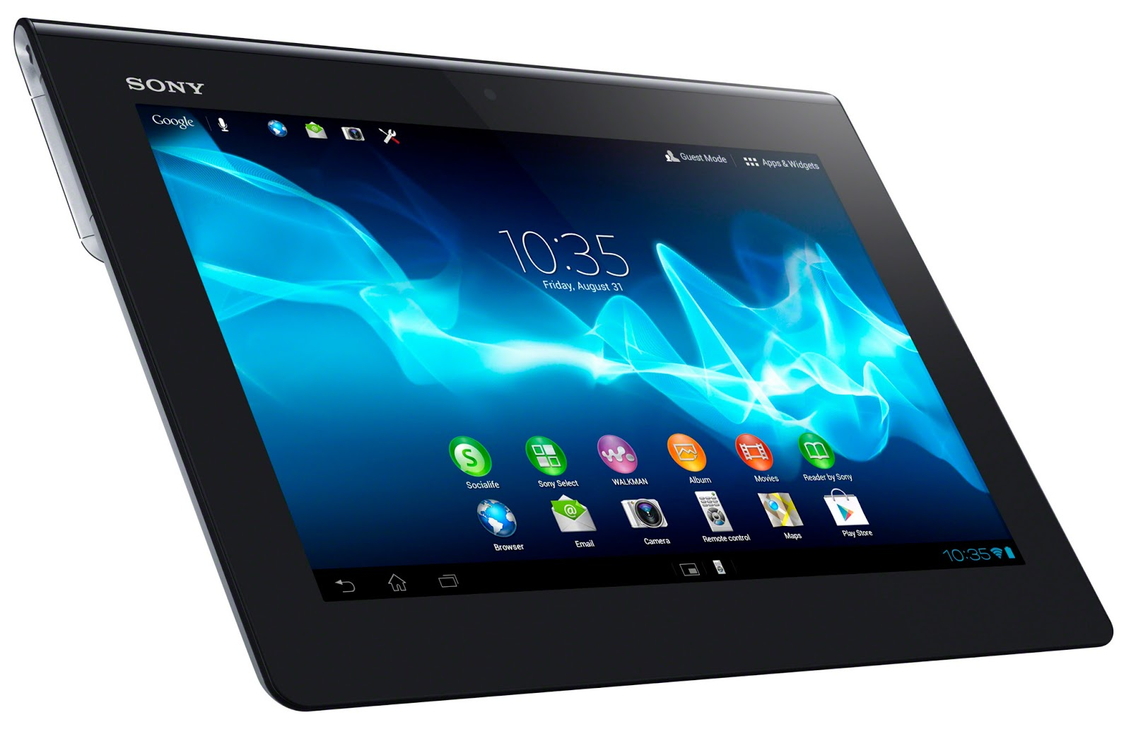 daftar harga tablet pc terbaru 2013 2016 news and events broadcast