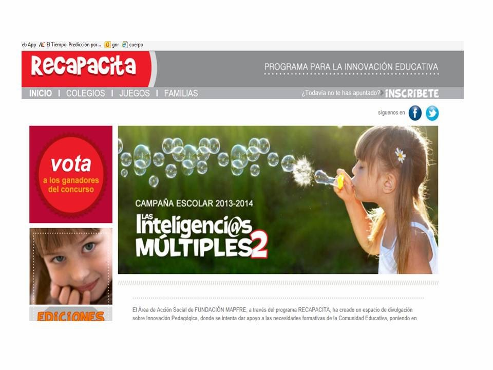 http://www.recapacita.fundacionmapfre.org/
