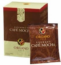 Échantillons Gratuits de Coffee Rossi