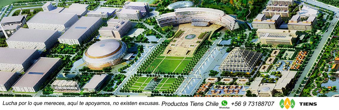 TIENS CHILE Celular +56 9 73188707 - Productos Tiens Chile - Calcio Nutritivo