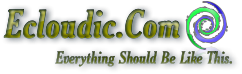 Ecloudic Solutions| Tutorials For all