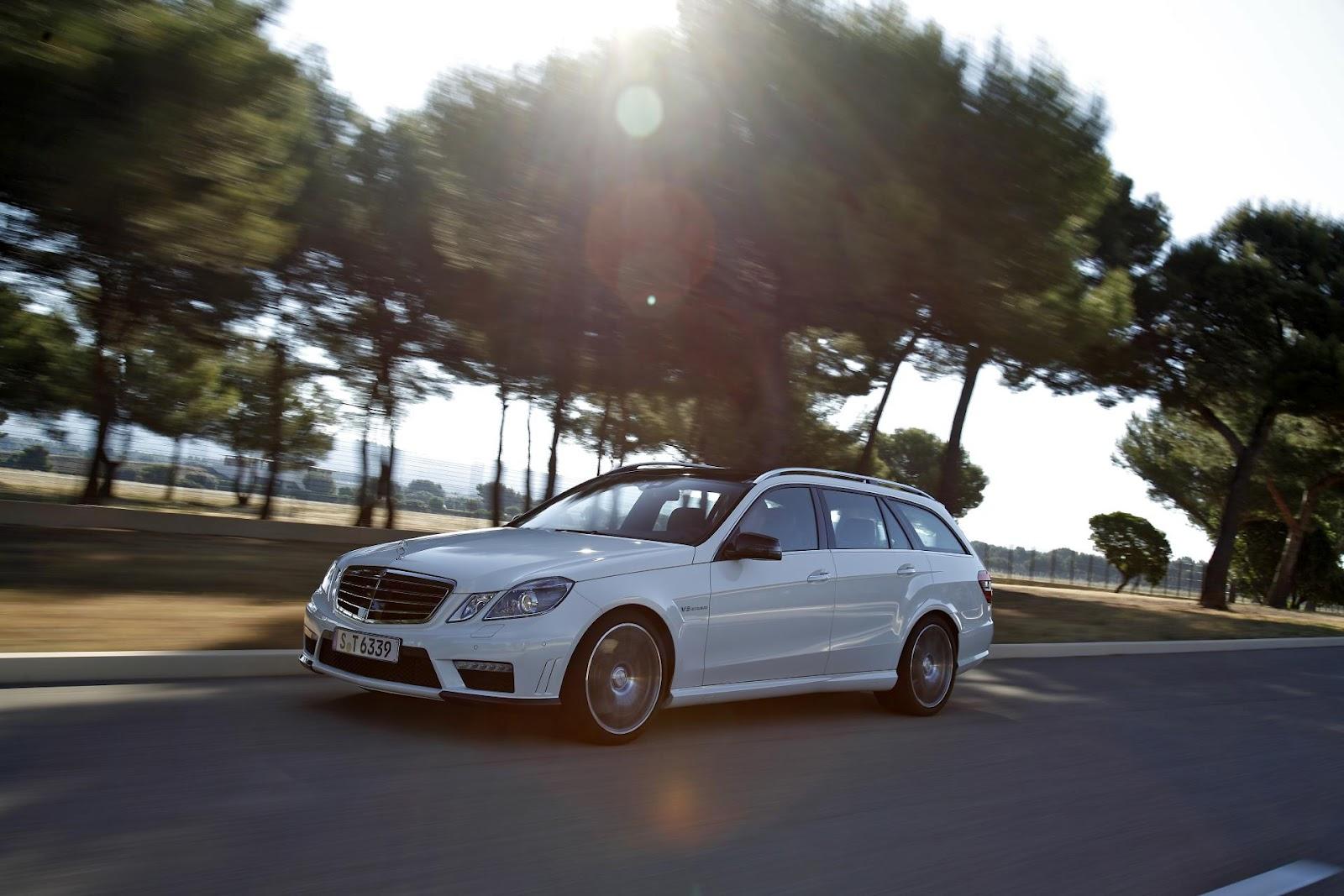 http://3.bp.blogspot.com/-ctQ7USsdMUw/T_fcdDwmLrI/AAAAAAAAEP8/oiXVa3-GSns/s1600/Mercedes-Benz+E63+AMG+Wagon+Hd+Wallpapers+2012_8.jpg