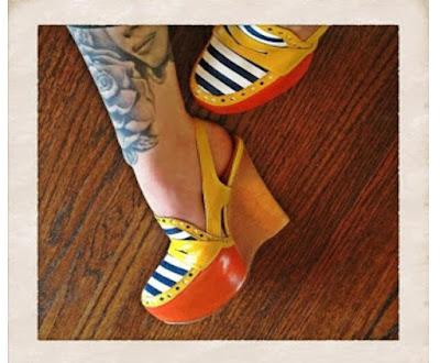 Ayakkabı,  alışveriş, oxxo