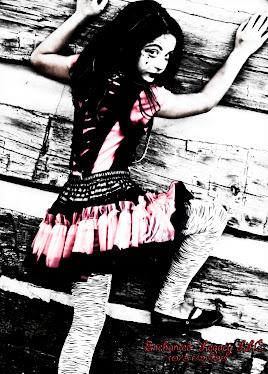 Halloween 10/2009