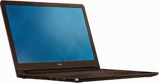 DELL Inspiron 15 3551 Driver Download For Windows 8.1 64bit , Dell Inspiron 15 3551 Driver Download For Windows 7 and Windows 8 32 bit