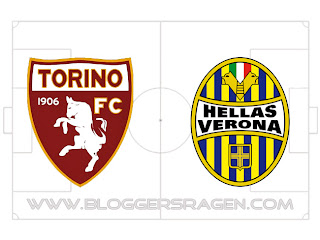 Prediksi Pertandingan Verona vs Torino