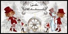 Gerdas Weihnachtstraum