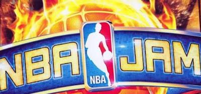 ¿Eres un gran fan de la NBA? Bueno, El día de hoy EA Sports acaba de lanzar NBA JAM para BlackBerry 10. Será capaz de jugar con todas tus estrellas favoritas de los 30 equipos de la NBA e incluso escuchar la voz de Tim Kitzrow (la NBA JAM original del juego-por-jugada), por lo que podrás escuchar todas las frases clásicas, además de un algunos nuevas. Hay dos modos de juego en la NBA JAM. Juegue Ahora – Selecciona un equipo y entra de lleno en el juego de pelota. Campaña Classic – Derrota a todos los otros equipos para