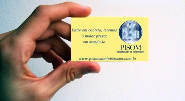 PISOM