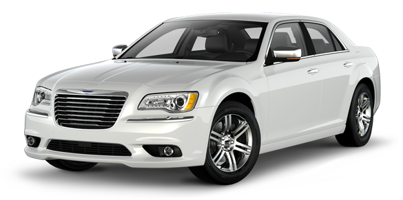 2015 Chrysler price list car
