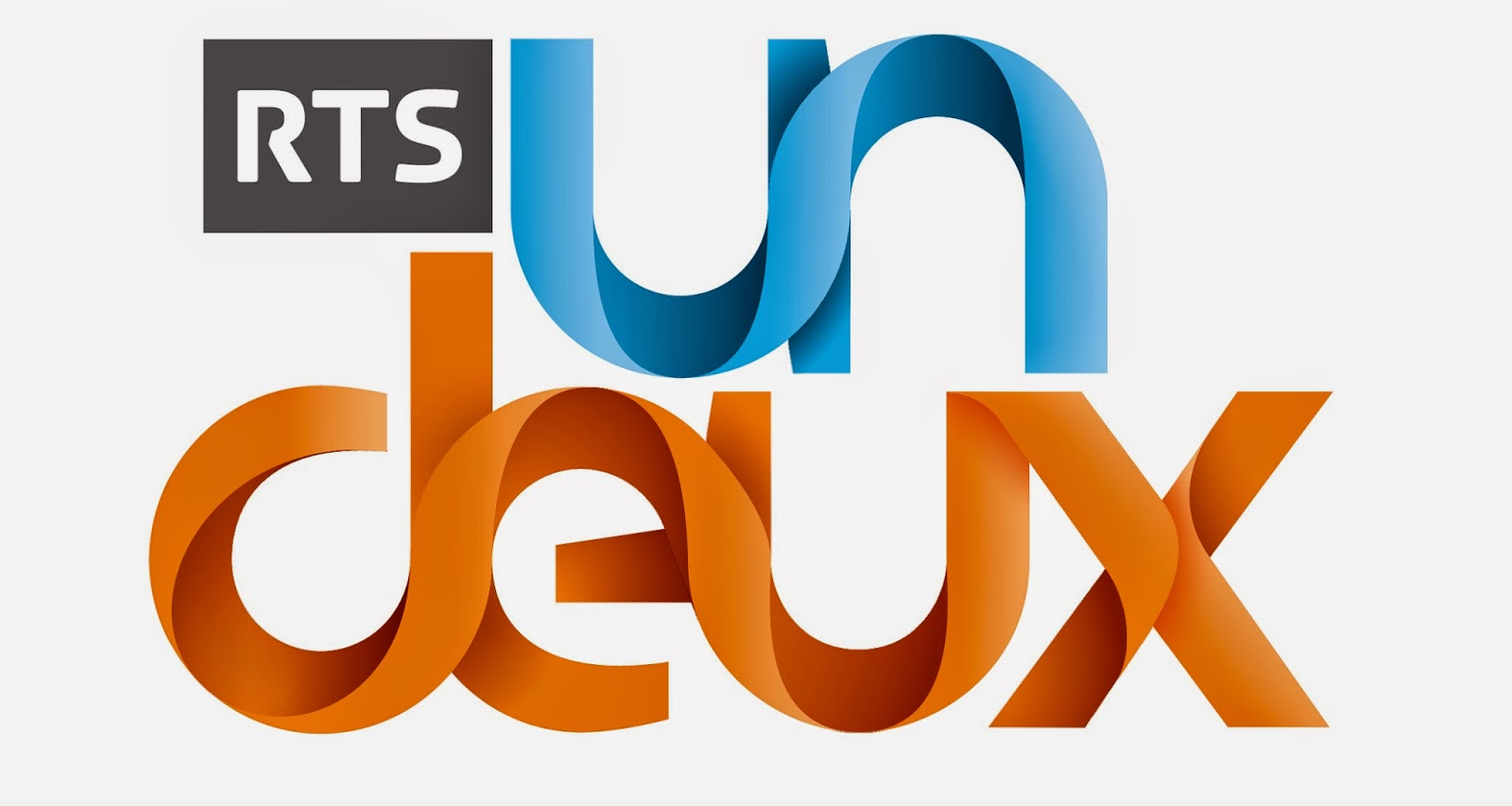 2014 november - Tv satellite gratuit ...