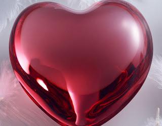 Cinta Adalah..? (Versi Islam)