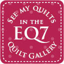 EQ Quilt Gallery