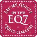 EQ Quilt Gallery