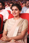 Samantha photos at alludu seenu-thumbnail-5