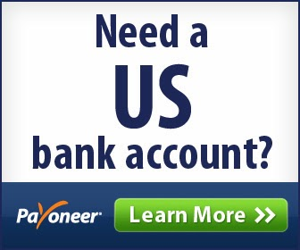 Open a Bank account in US free