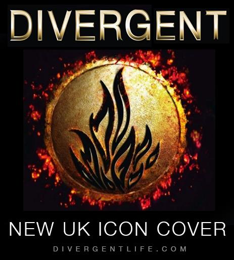 Book Cover Design Price Uk : The divergent life new book icon cover design