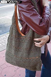 zenske-torbe-slike-moderne-pletene-torbe-012