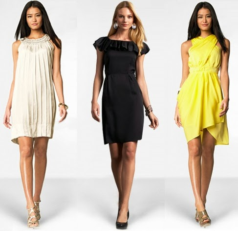 Dresses Trends Fashion Images
