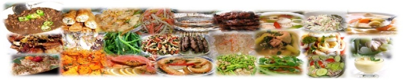 pinoy recipes