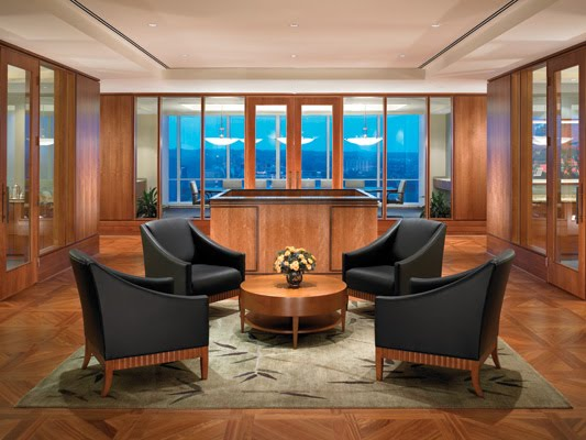 Luxury Law Office Decor  Office Decor Galleries  Shanhe Decoration