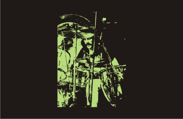 led_zeppelin-john_bonham_drum_back_vector