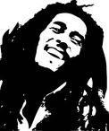 Como Dizia Bob Marley...