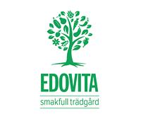 EDOVITA - Smakfull Trädgård