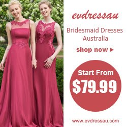 bridesmaid-dresses-Australia