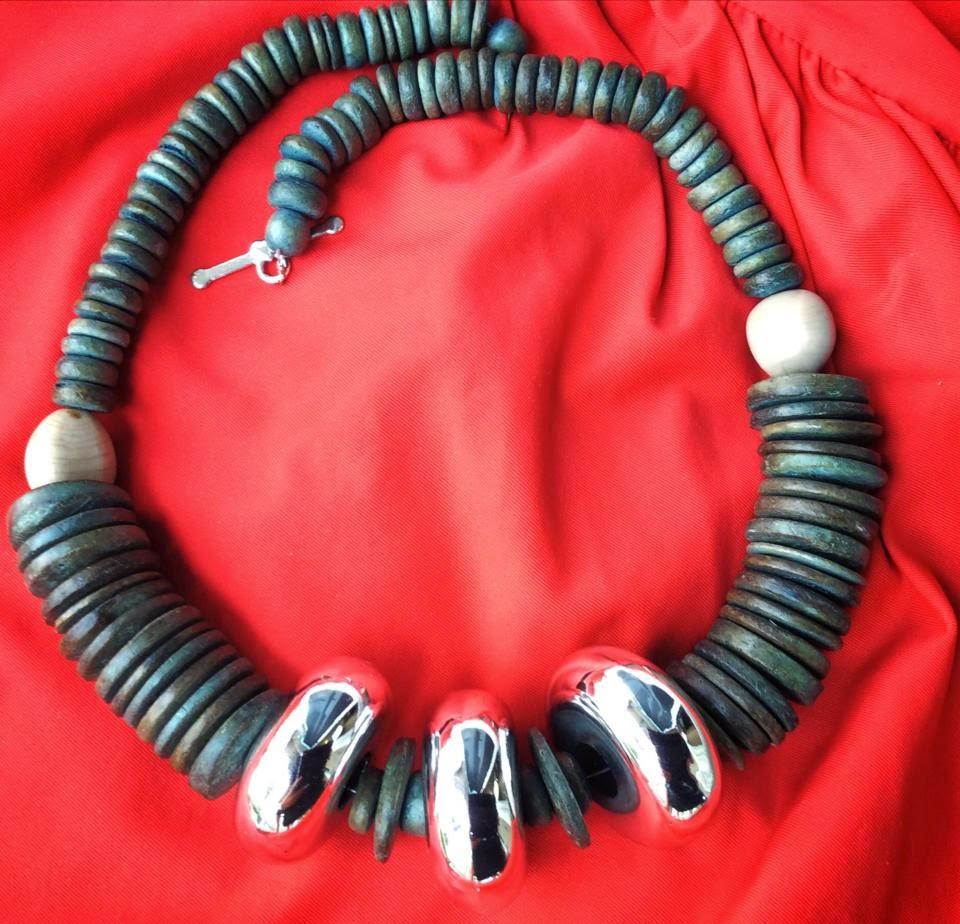 Shop Juicy Jewels online!