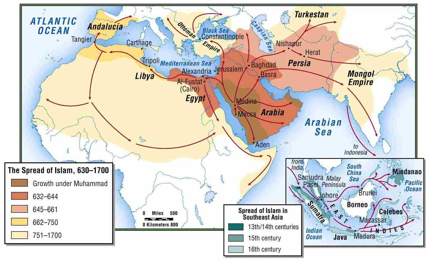 ottoman subjugation 18th and early 19th The re-subjugation of herat in the early 1730s franco-ottoman alliance 16–19th c anglo-french alliance 1657–1660 american indians 17–18th c anglo.