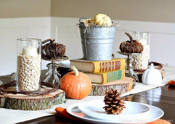 http://designdininganddiapers.com/2013/09/fall-tablescape/