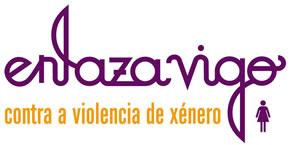 Enlaza Vigo