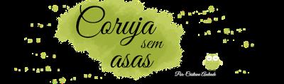 http://corujasemasas.blogspot.com.br/