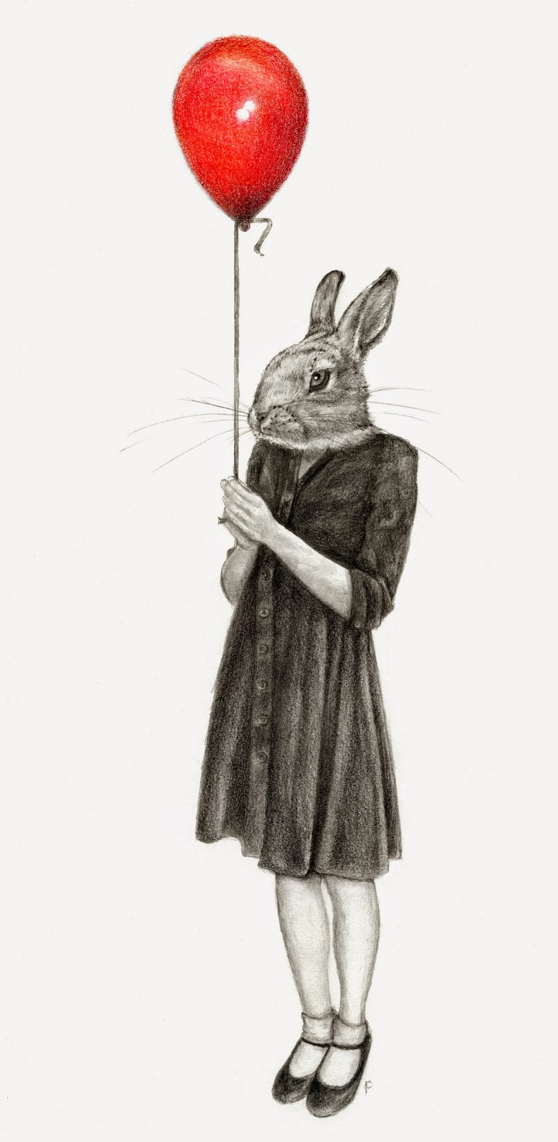 raging bunnies 2014