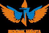 Regional Jakarta