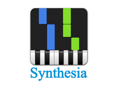 synthesia Synthesia 8.5 Full Serial Number