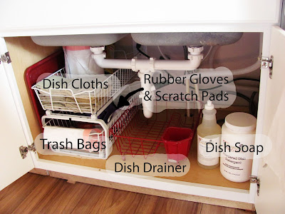 Kitchen Sink Stores What to store under your kitchen sink nourishing minimalism these are not healthy for your family or your environment more on that later contact your local waste management to find out how to dispose of them workwithnaturefo