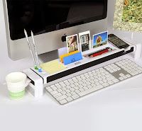 http://fancy.com/things/234927614681154575/iStick-Multifunction-Desktop-Organizer?list_id=28018835