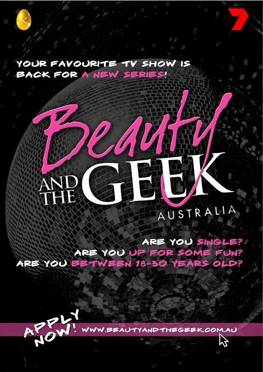 www.beautyandthegeek.com.au