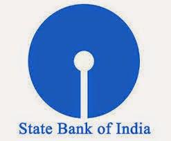 SBI Associated Banks Recruitment