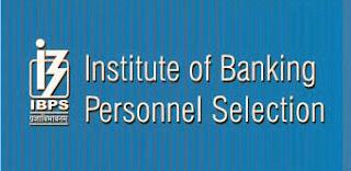 IBPS Clerk Answer Key 2013