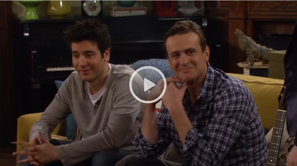 himym season 9 episode guide