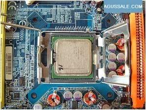 Cara Merakit Komputer Super Lengkap